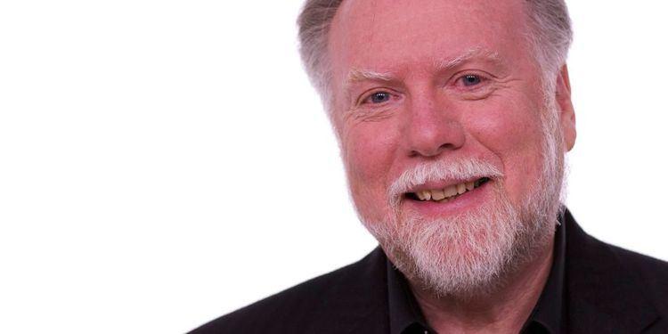 Gordon Neufeld The science of emotion Gordon Neufelds developmental model