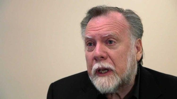 Gordon Neufeld Gordon Neufeld Making Sense of Anxiety in Children and Youth YouTube