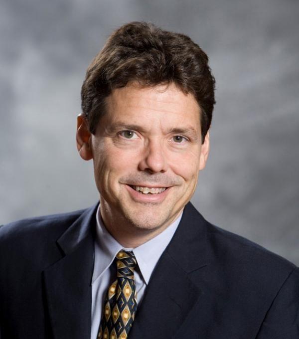 Gordon Phillips (priest) Tuck School of Business Gordon Phillips