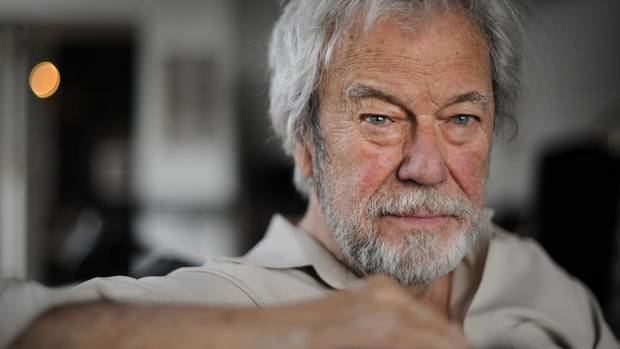 Gordon Pinsent Quotes by Gordon Pinsent Like Success