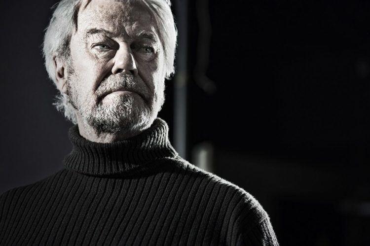 Gordon Pinsent Gordon Pinsent to receive Stratford Festivals Legacy Award