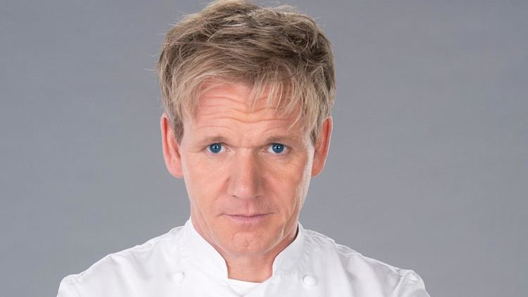 Gordon Ramsay Gordon Ramsay AMA Highlights