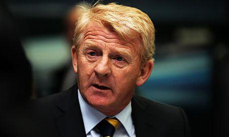 Gordon Strachan Gordon Strachan39s return to Aberdeen could bring succour