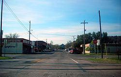 Gordon, Texas httpsuploadwikimediaorgwikipediaenthumb1