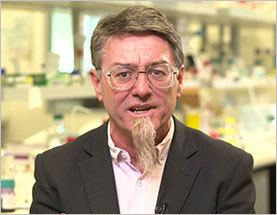 Gordon Wallace (judge) Professor Gordon Wallace on the Future of 3D Printing from