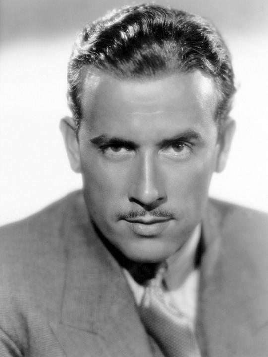 Gordon Westcott 1935 in film Gordon Westcott American actor died October 30 of