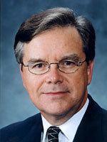 Gordon Wilson (Canadian politician) httpswwwlegbccacontentlegacywebmla36thp