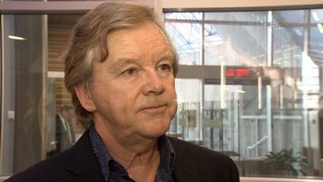 Gordon Wilson (Canadian politician) httpsicbcca115761761379053264httpImagei