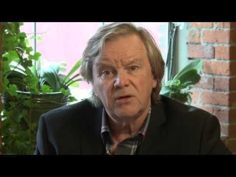 Gordon Wilson (Canadian politician) WN gordon wilson canadian politician