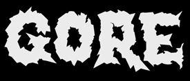 Gore (band) httpsuploadwikimediaorgwikipediacommons33