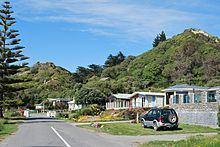 Gore Bay, New Zealand httpsuploadwikimediaorgwikipediacommonsthu
