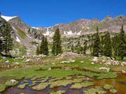 Gore Creek Trail wwwprotrailscomprotrailsuploadsgore2020mar
