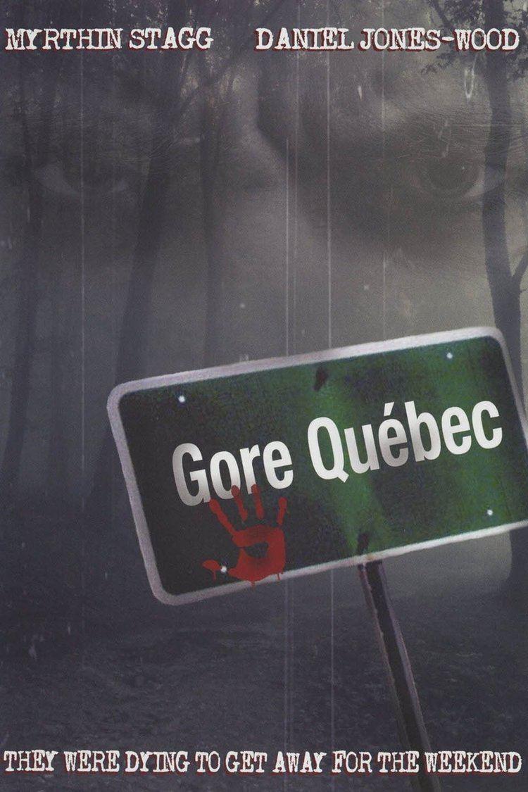 Gore, Quebec (film) wwwgstaticcomtvthumbdvdboxart11095560p11095