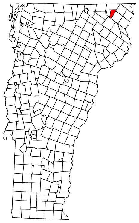 Gore (surveying)
