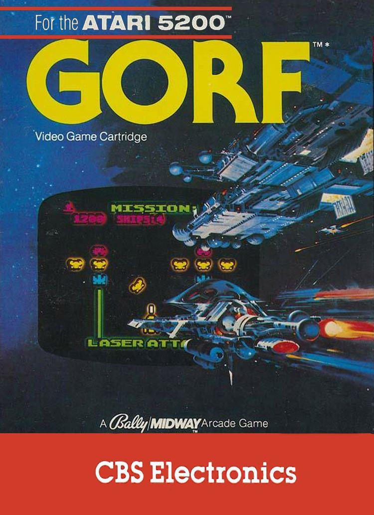Gorf staticgiantbombcomuploadsoriginal9937702366