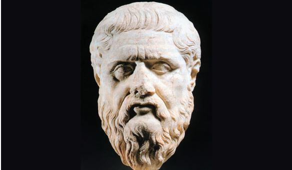 Gorgias Gorgias Biography Philosophy and Facts
