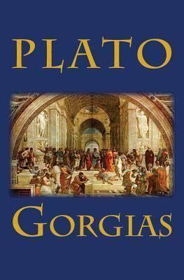 Gorgias (dialogue) t0gstaticcomimagesqtbnANd9GcTBa6FPVfbf0GVcmi