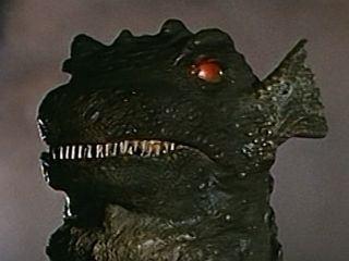 Gorgo (film) Gorgo