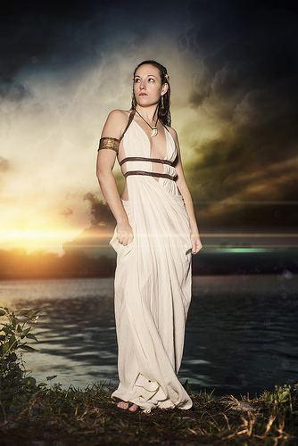 Gorgo, Queen of Sparta Gorgo Queen of Sparta Flickr Photo Sharing