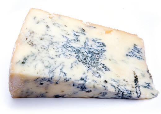 Gorgonzola Gorgonzola Cheese and Wine Pairing WineFetch