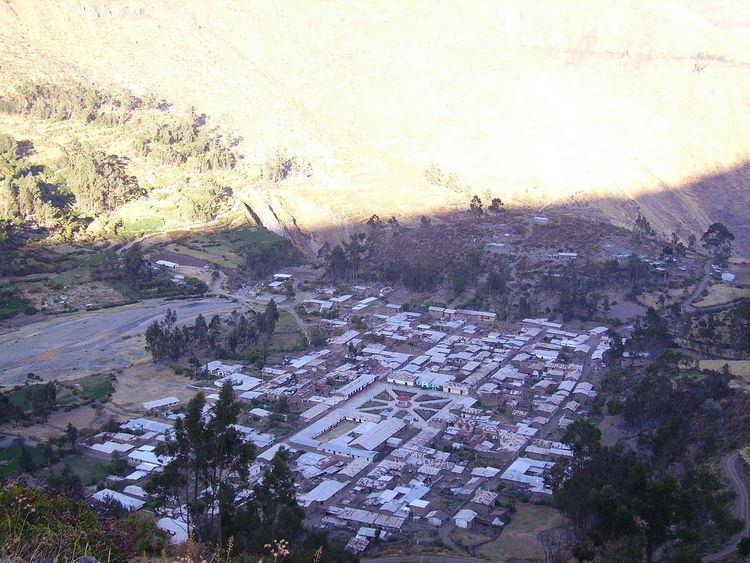 Gorgor District httpsuploadwikimediaorgwikipediacommonsthu