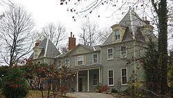 Gorham A. Worth House httpsuploadwikimediaorgwikipediacommonsthu
