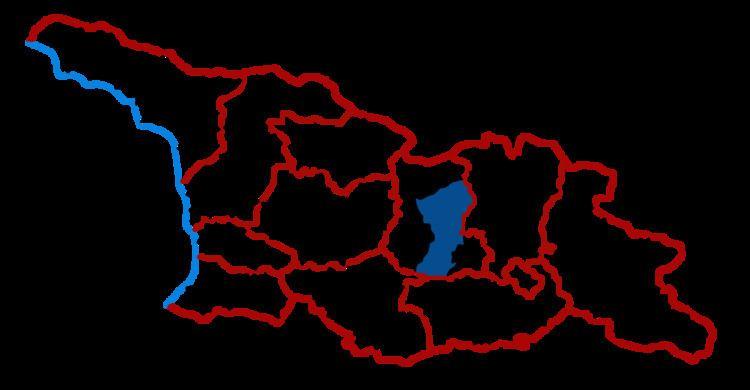 Gori Municipality