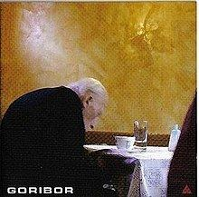 Goribor (album) httpsuploadwikimediaorgwikipediaenthumbe