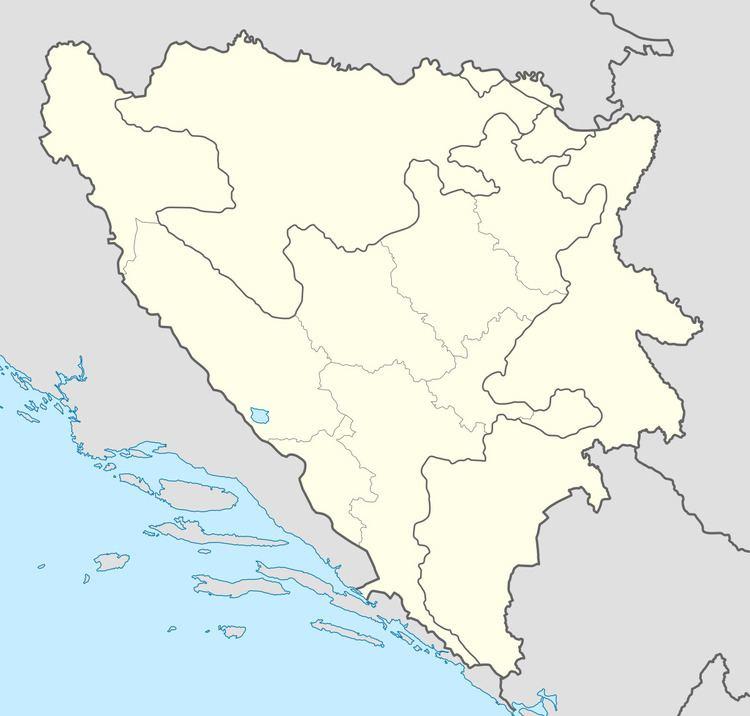 Gorica (Konjic)