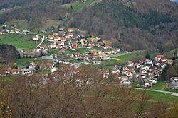 Gorica pri Slivnici httpsuploadwikimediaorgwikipediacommonsthu