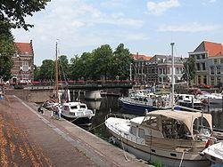 Gorinchem httpsuploadwikimediaorgwikipediacommonsthu