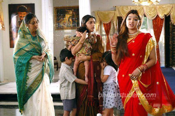 Gorintaku (2008 film) Aarti Agarwal Meera Jasmine GorintakuGorintaku Movie Stills