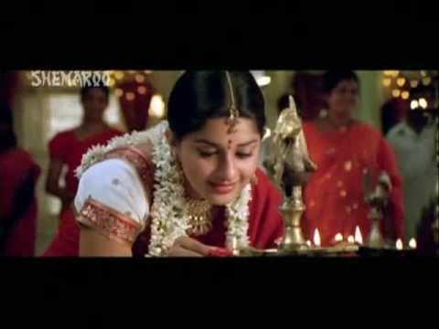 Gorintaku (2008 film) Gorintaku Telugu Movie Anna Chelleli Anubhandham Song Rajasekhar