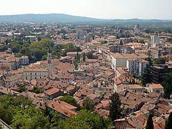 Gorizia httpsuploadwikimediaorgwikipediacommonsthu
