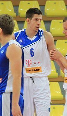 Gorjan Markovski httpsuploadwikimediaorgwikipediacommonsthu