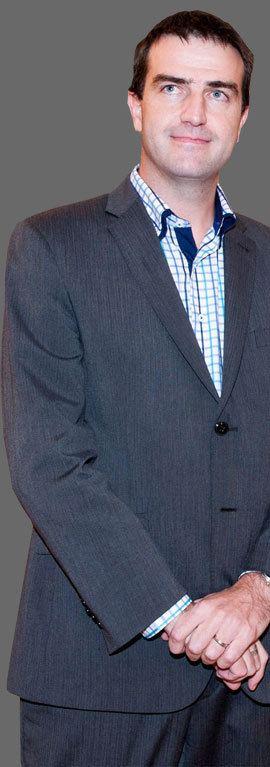 Gorka Maneiro Gorka Maneiro Biografa del candidato de UPyD a lehendakari EiTB