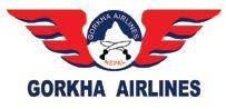 Gorkha Airlines httpsuploadwikimediaorgwikipediaen00aGor