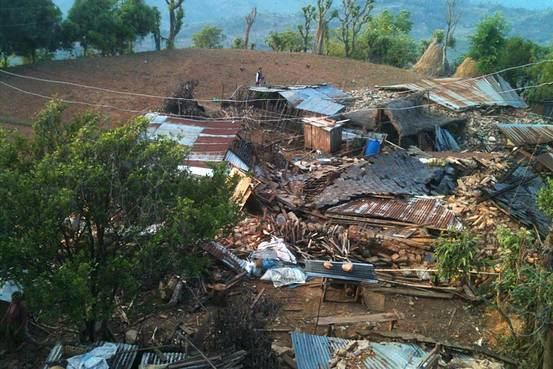 Gorkha District siwsjnetpublicresourcesimagesBNIC413igorkh
