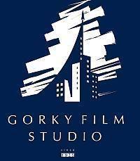 Gorky Film Studio httpsuploadwikimediaorgwikipediatr55bGor