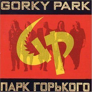 Gorky Park (band) httpsuploadwikimediaorgwikipediaen77eGor