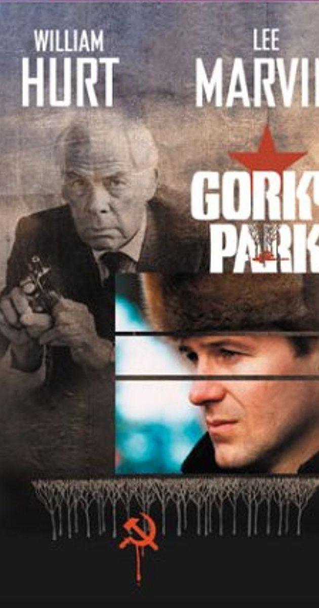 Gorky Park (film) Gorky Park 1983 IMDb