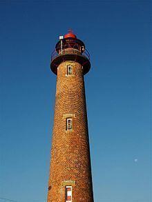 Gorleston (Range Rear) Lighthouse httpsuploadwikimediaorgwikipediacommonsthu