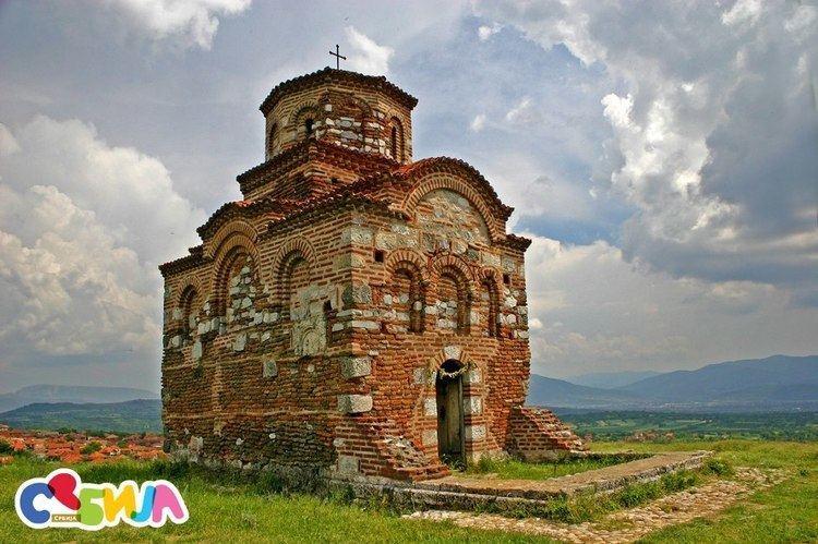 Gornji Matejevac wwwpanacompnetwpcontentuploads201509featau