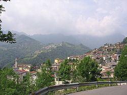 Gorno httpsuploadwikimediaorgwikipediacommonsthu