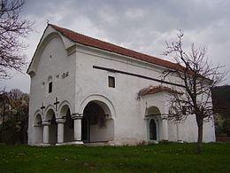 Gorno Uyno httpsuploadwikimediaorgwikipediacommonsthu