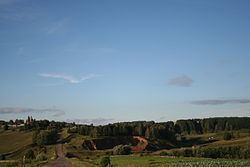 Gornomariysky District httpsuploadwikimediaorgwikipediacommonsthu