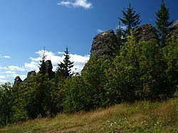 Gornozavodsky District httpsuploadwikimediaorgwikipediacommonsthu