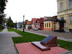 Gorodetsky District httpsuploadwikimediaorgwikipediacommonsthu
