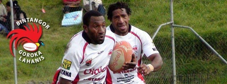 Goroka Lahanis Goroka Lahanis Papua New Guinea Kumuls