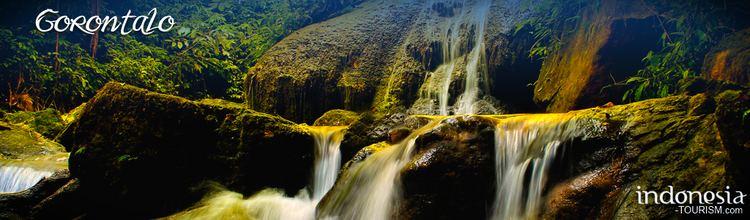 Gorontalo Tourist places in Gorontalo